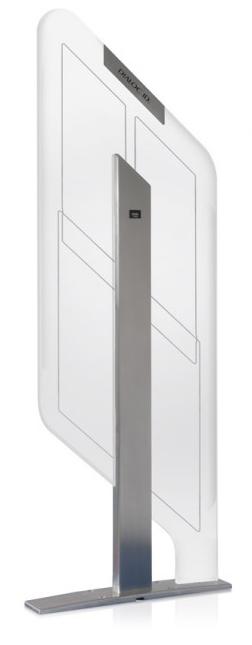 Diamond RFID Premium