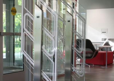 Installation Diamond Hybrid EM/HF Premium system USA