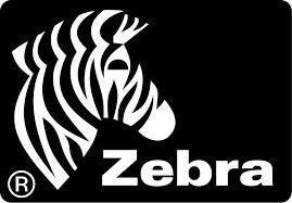 Zebra kaartprinters